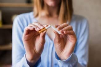 Dia Mundial Sem Tabaco: fumo está relacionado ao agravamento da Covid-19