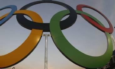 Dirigente admite que Jogos Olímpicos podem não ser realizados