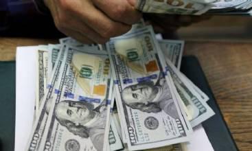 Dólar ultrapassa R$ 5,60 com avanço da covid-19 na Europa