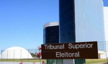 Eleitor tem até esta semana para justificar ausência no 1º turno