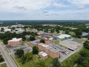 Escola Americana de Teologia Good News em Huntington, Nova Iorque
