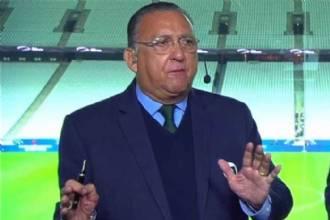 Globo pediu perdão da Conmebol para transmitir Copa América, diz site