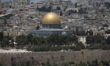 Israel vai às urnas e Netanyahu espera mais um mandato