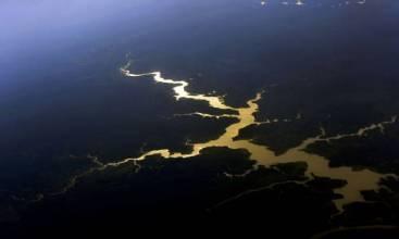 John Kerry pede ações do Brasil em relação ao meio ambiente