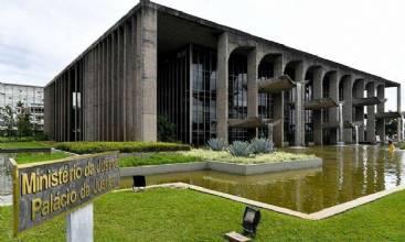 Ministério libera R$ 160 mi para área de segurança de seis estados