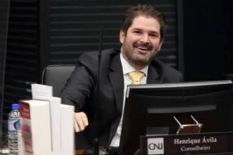 Diálogo entre Poderes viabiliza nova Lei de Falências, afirma conselheiro do CNJ