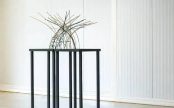 MAB amplia acervo em exposição com mais 45 obras-primas