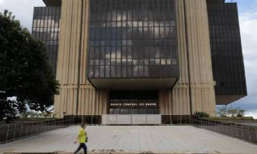 Mercado prevê que inflação pelo IPCA ficará em 4,38% este ano