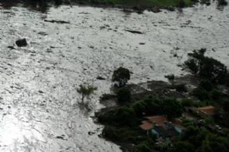 MP denuncia 16 pessoas por homicídio doloso por tragédia de Brumadinho