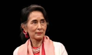 Myanmar: líder deposta, Aung San Suu Kyi enfrenta nova acusação