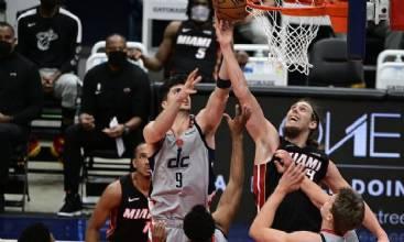 NBA tem segundo jogo adiado por conta de Covid-19