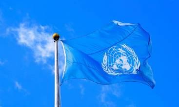 ONU: mais de 8,5 mil crianças foram usadas como soldados em 2020