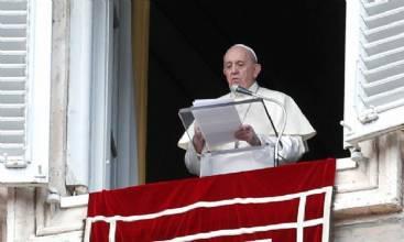 Papa se reúne com líderes cristãos libaneses em julho