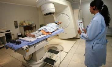 Plano de expansão de radioterapia no SUS está próximo de 50% da meta