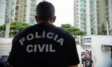Polícia Civil de SP apura irregularidades na prefeitura de Mauá