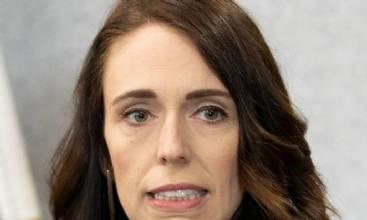 Premiê da Nova Zelândia conquista reeleição histórica