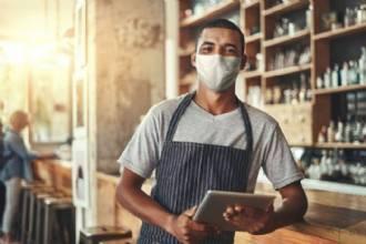 Cursos on line e gratuitos para empresários e empregados do comércio