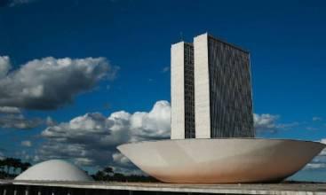 Senado aprova projeto de renegociação de dívidas dos estados