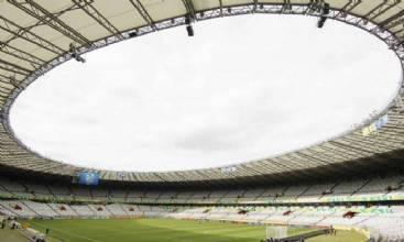 Série B: à beira do Z4, Cruzeiro encara o Avaí no Mineirão