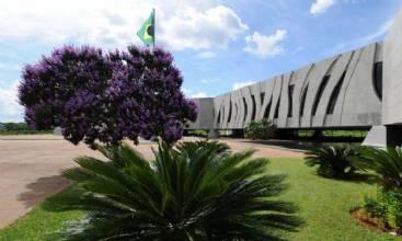 STJ concede regime domiciliar a todos os presos por pensão alimentícia