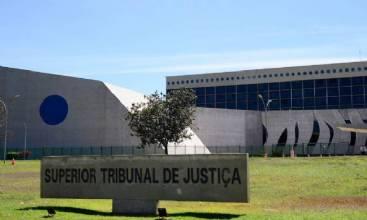 STJ mantém condenação de André do Rap por tráfico internacional