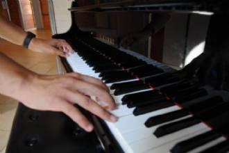 Curso de Verão da Escola de Música tem inscrições abertas