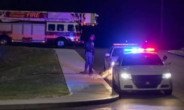 Tiroteio em Indianapolis deixa oito mortos e vários feridos