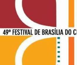 49º Festival de Brasília do Cinema Brasileiro