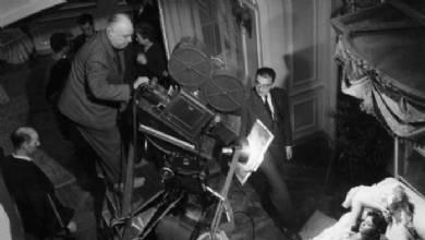 A vida lá fora: O cinema de Jean Renoir