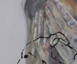 Duas exposições, oito artistas na Alfinete Galeria