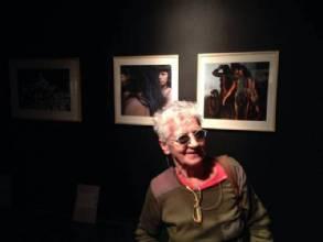 Mês da Fotografia mostra mulheres nas suas diversas facetas