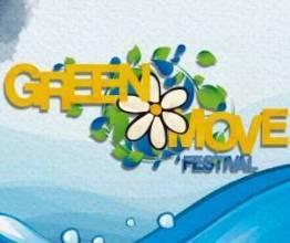 Green Move Festival 2016