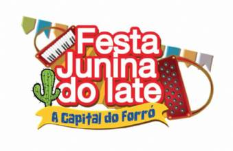 Iate Clube promove três dias de festa junina