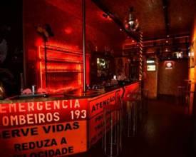 La Rubia Café realiza Recital Drag neste sábado (16/12)