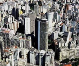 IGP-M acumula inflação de 7,64% em 12 meses, diz FGV