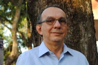 SUSTANÇA - de Edimar Silva