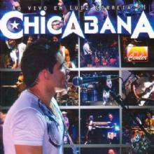 O Pré-réveillon da Bamboa Brasil promete agitar a cidade com o grupo Chicabana