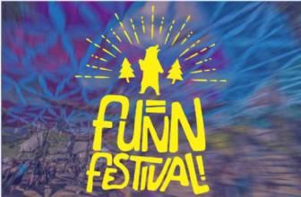 Funn Festival 2019: atrações para todos os públicos