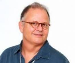 Guilherme Arantes e Orquestra Sinfônica em Brasília