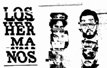 Los Hermanos em Brasília