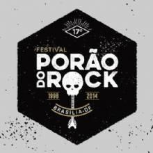 Porão do Rock 2014