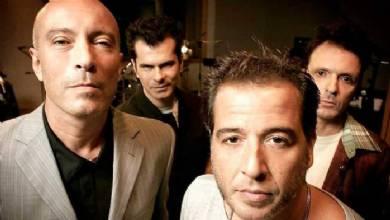 Todos os Sons - Especial Rock no CCBB com Ira!