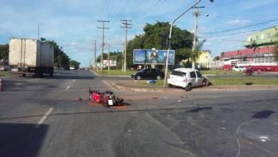 Fim de semana teve 35 flagrantes de direção sob a influência de álcool e um acidente fatal
