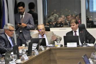Proposta do Plano Regional de Desenvolvimento do Centro-Oeste é aprovada