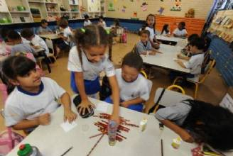 Empatia e respeito à diversidade deverão estar no currículo escolar