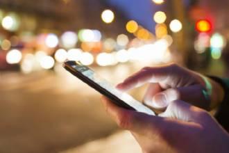 MCTIC anuncia diretrizes do Plano Nacional de Internet das Coisas nos próximos dias