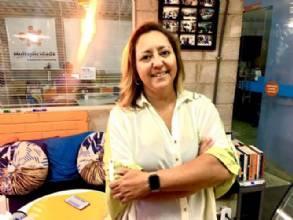 Espaço Multiplicidade de Coworking e Café chega ao Guará/DF, com palestras gratuitas