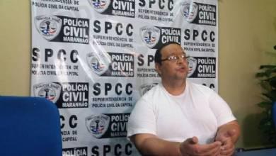 Polícia prende homem flagrado em vídeos agredindo a mãe no MA