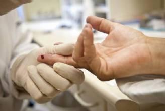 Mundo reduziu quase pela metade as mortes por aids desde 2005, diz ONU