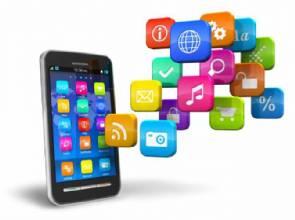 Conheça 10 aplicativos inusitados - e úteis - que você precisa ter no celular